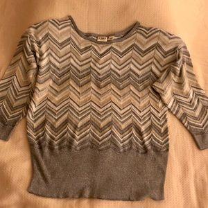 Cato Multicolor Sweater